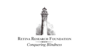 Retina Research Foundation